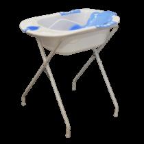 Βάση Μπανιέρας Aqua