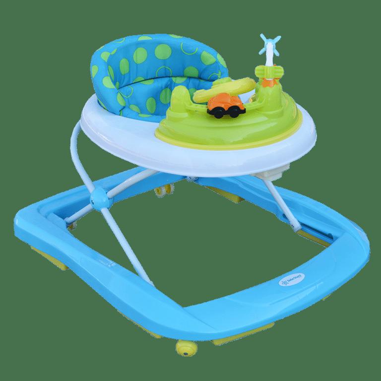 Magic Park Walking Toy