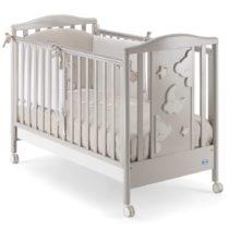 9564405e294 Κούνια Μωρού | Κούνιες Μωρού & Παρκοκρέβατα - Bebe Home