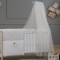 Funna Baby Προίκα Μωρού 6 Τεμ. Big Dream