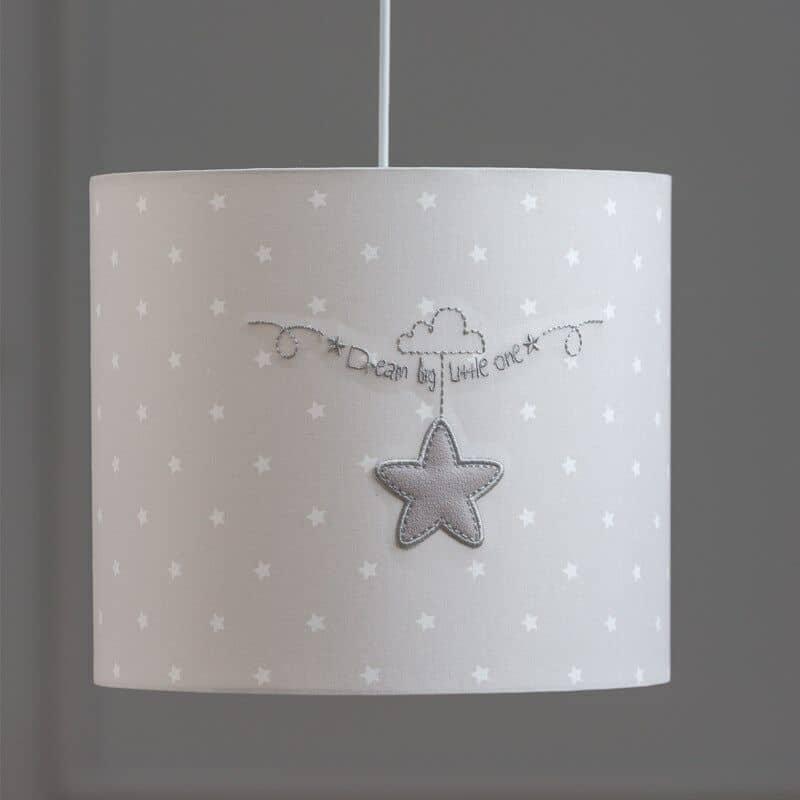 Funna Baby Φωτιστικό Οροφής Big Dream