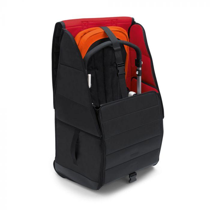 Bugaboo Comfort Transport Bag 1