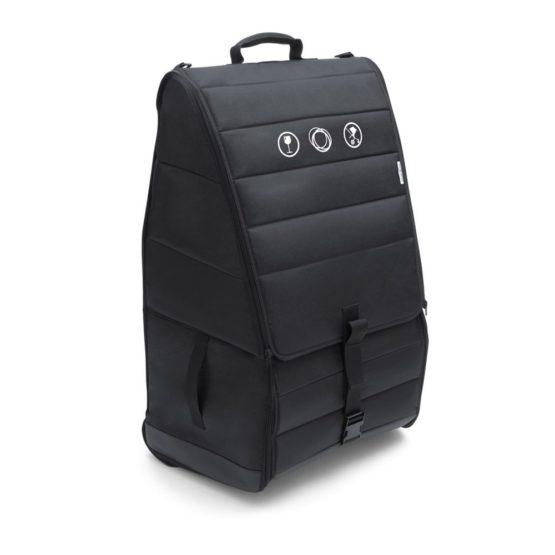 Bugaboo Comfort Transport Bag Σάκος Μεταφοράς