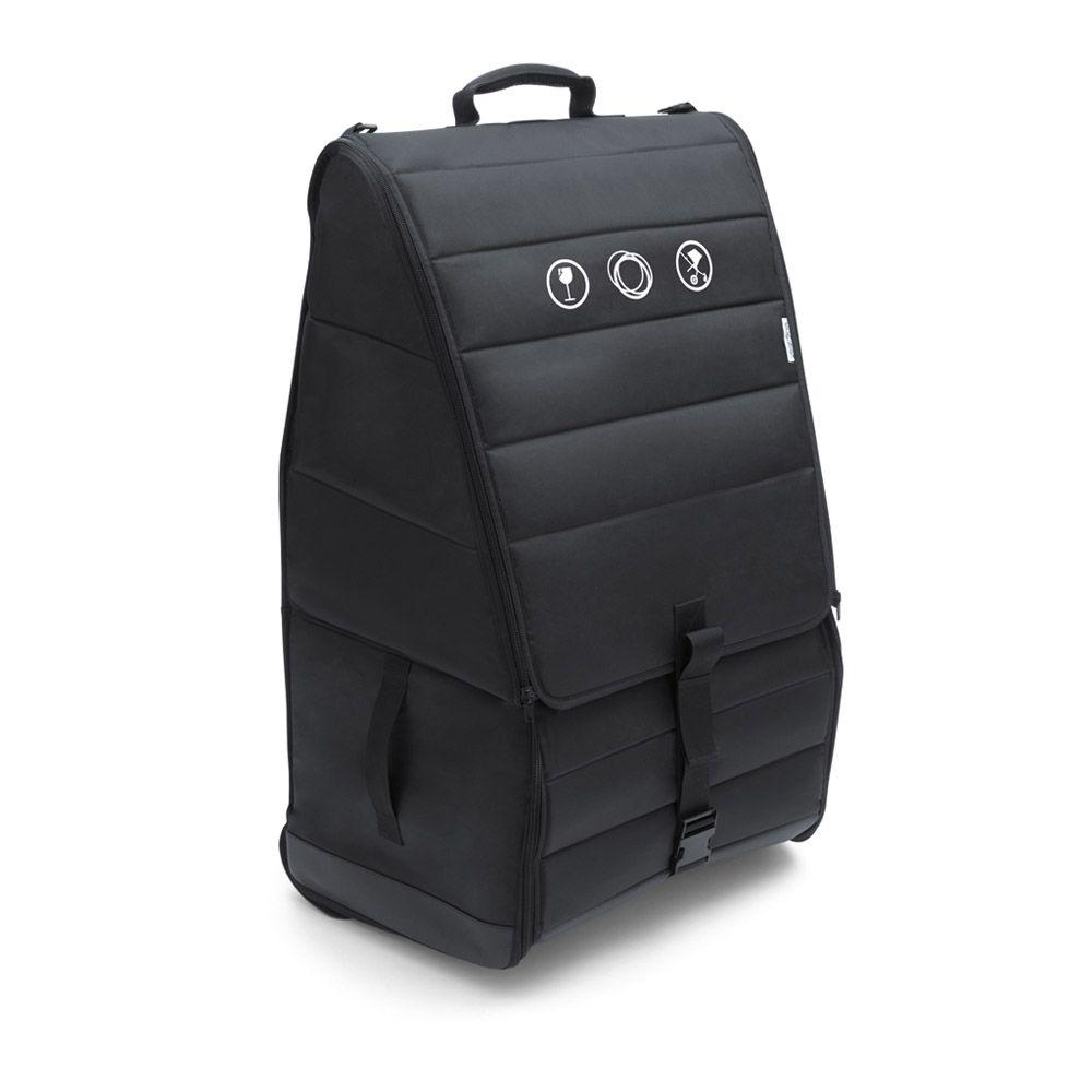 Bugaboo ComFort Transport Bag Transport Bag