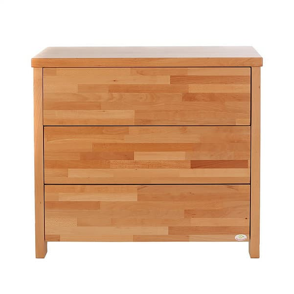 Santa Bebe Chest of Drawers Sirius