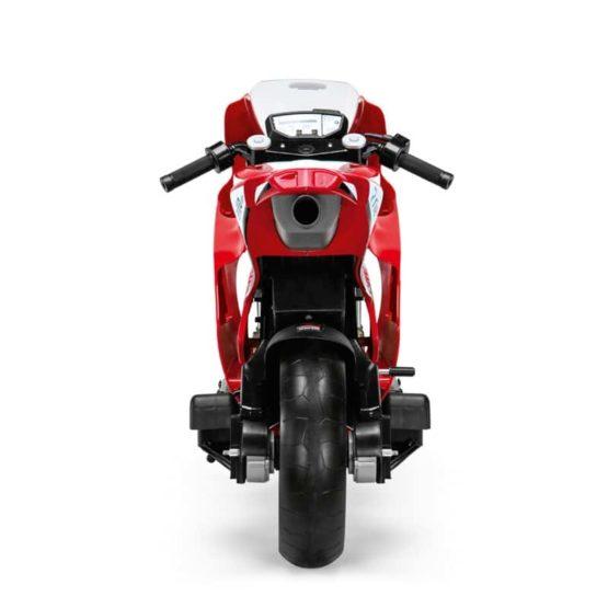 Ducati GP Detail 01