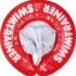 Σωσίβιο Red Swimtrainer 6 Μηνών Εως 4 Ετών - Bebe Home Βρεφικά Είδη