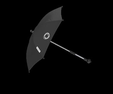 Bugaboo Black Umbrella