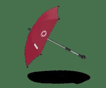 Bugaboo Ομπρέλα Ruby Red