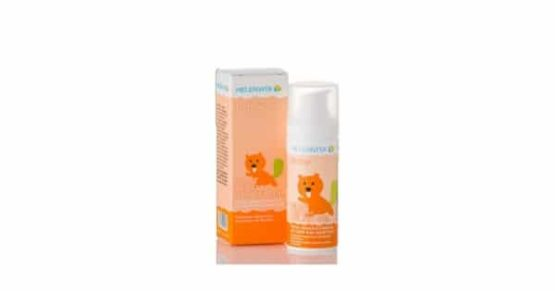 Helenvita Gel For The Relief Of Teeth And Gums 30ml