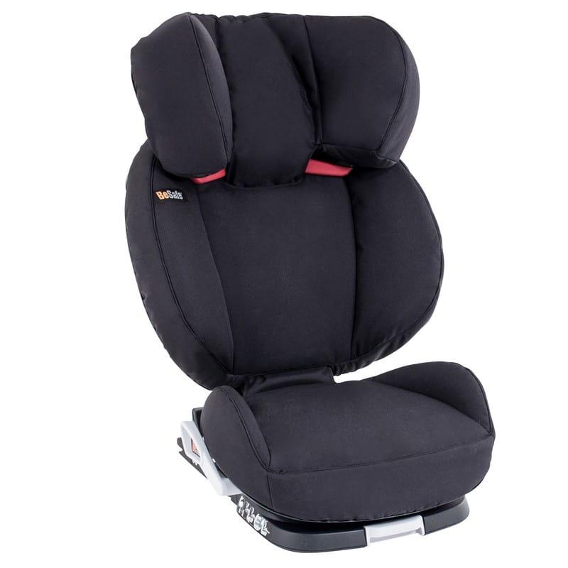 BeSafe iZi Up X3 fixed child car seat