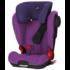Καθίσματα Αυτοκινήτου 15-36kg