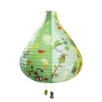 Lilliputiens- Φωτιστικο Φωσφοριζον Ζορζ - Bebe Home Βρεφικά Είδη