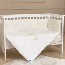 685cb58fcd6 Προίκα Μωρού & Είδη Προικός για Μωρά | 280+ Προϊόντα - Page 8 of 23 ...