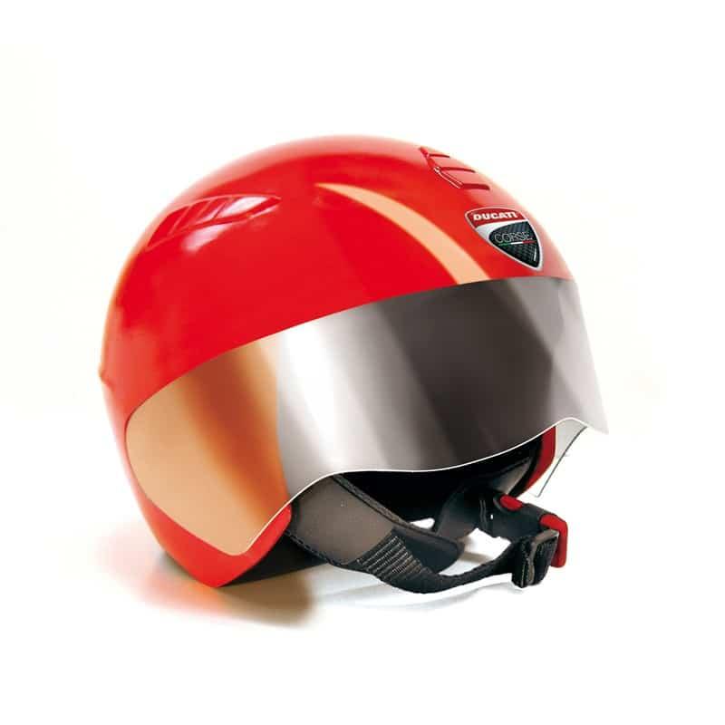 Peg Perego Κράνος Ducati