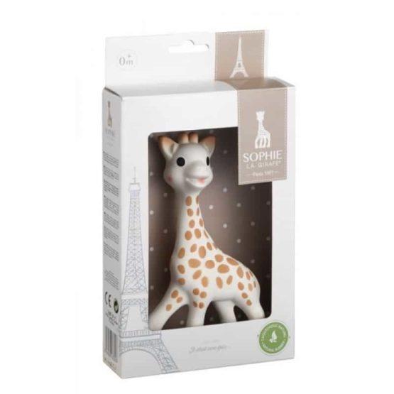 Sophie La Girafe Gift Box
