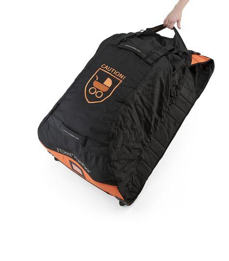Stokke Prampack Stroller Bag