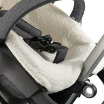 Stokke - Stroller Πετσετέ Κάλυμμα Θέσης
