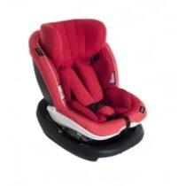 dd25f0815a0 Παιδικά Παιδικά Καθίσματα Αυτοκινήτου | Καρεκλάκια Αυτοκινήτου ...