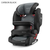 Recaro Monza Nova Is / Carbon-Black Κάθισμα Αυτοκινήτου