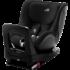 Britax Romer Dualfix i-size Cosmos black Κάθισμα αυτοκινήτου - Bebe Home Βρεφικά Είδη