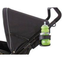 Peg Perego Ποτηροθήκη για Καρότσι Stroller Cup Holder - Bebe Home Βρεφικά Είδη