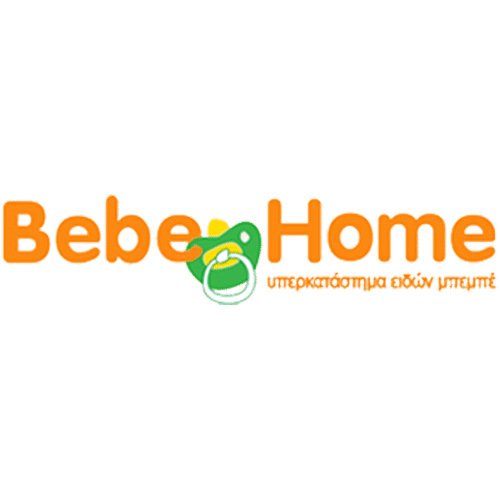 65fa7a22c8f Nattou Nina, Jade & Lili. Μομπιλε Κρεβατιου - Bebe Home