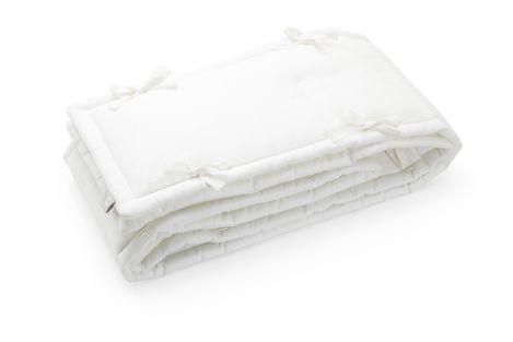 Stokke® Sleepi™ πάντα White