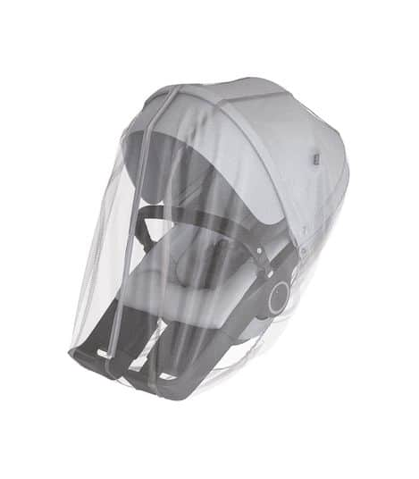 Stokke® Stroller κουνουπιέρα