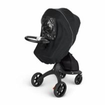 Stokke® Stroller Αδιάβροχο κάλυμμα καθίσματος καροτσιού