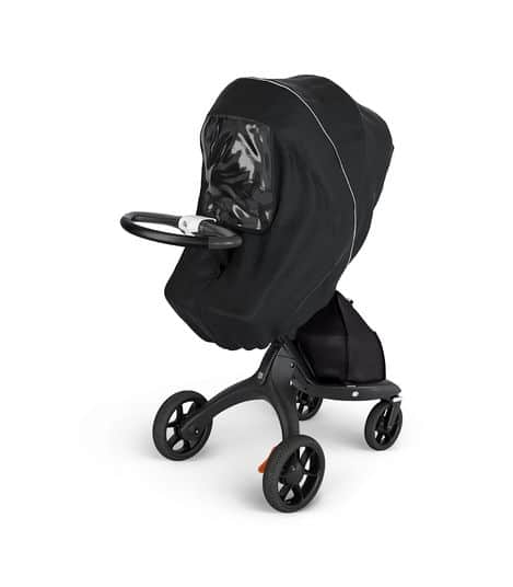 Stokke® Stroller Waterproof Seat Cover For Stroller