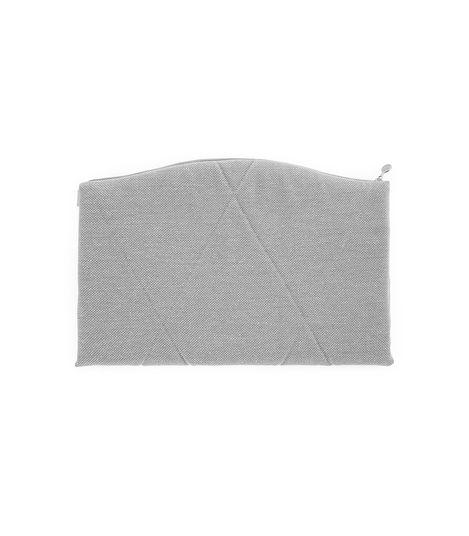 Stokke Tripp Trapp® Junior μαξιλάρι Slate Twill