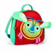 Oops -Τσάντα πλάτης All  i need Backpack Μέλισσα