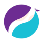 Babasling Logo Bebehome.gr