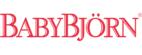 Babybjorn Logo Bebehome.gr