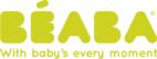 Beaba Logo Bebehome.gr