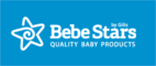 Bebe Stars Banner Bebehome.gr