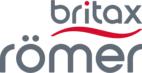 Britax & Romer Logo Bebehome.gr