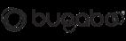 Bugaboo Logo Bebehome.gr