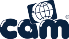 Cam Logo Bebehome.gr
