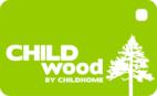 Childwood Logo Bebehome.gr