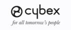 Cybex Logo Bebehome.gr ς