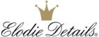 Elodie Details Logo Bebehome.gr