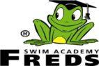 Freds Logo Bebehome.gr