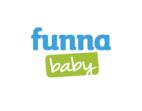 Funa Baby Logo Bebehome.gr