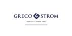 Grecostrom Logo Bebehome.gr