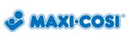 Maxi Cosi Logo Bebehome.gr