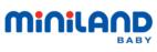 Miniland Logo Bebehome.gr