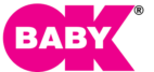 OKbaby Logo Bebehome.gr