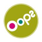 Oops Logo Bebehome.gr